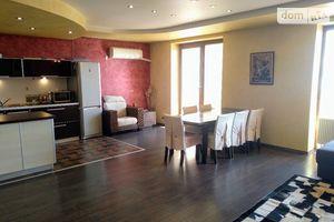 Продается 5-комнатная квартира 143.4 кв. м в Харькове