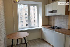 Продається 1-кімнатна квартира 32 кв. м у Хмельницькому