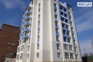 Продается 4-комнатная квартира 120 кв. м в Хмельницком