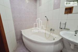 Здається в оренду 1-кімнатна квартира 63 кв. м у Києві