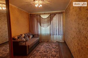 Сдается в аренду 1-комнатная квартира 31 кв. м в Кропивницком