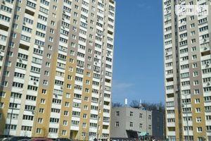 Продается 2-комнатная квартира 75 кв. м в Вышгороде