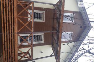 Продается дом на 2 этажа 127 кв. м с гаражом