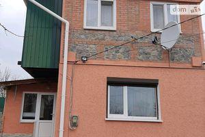 Продается дом на 2 этажа 105 кв. м с мансардой