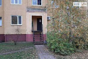 Продається офіс 58.8 кв. м в житловому фонді