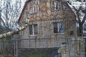 Продается дом на 2 этажа 86 кв. м с камином