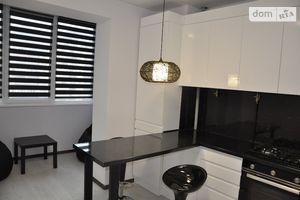 Продается 1-комнатная квартира 44 кв. м в Житомире