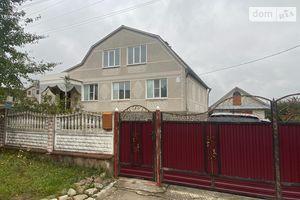 Продается одноэтажный дом 113 кв. м с бассейном