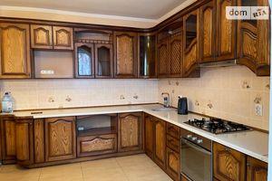 Продається 2-кімнатна квартира 72.3 кв. м у Вінниці