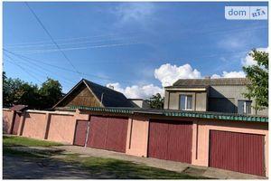 Продается дом на 2 этажа 130.9 кв. м с гаражом
