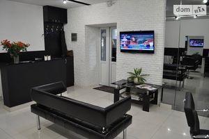 Сдается в аренду готовый бизнес в сфере торговля площадью 46 кв. м