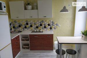 Продается 1-комнатная квартира 27 кв. м в Ирпене