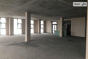 Сдается в аренду помещения свободного назначения 630 кв. м в 16-этажном здании