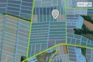 Продається земельна ділянка 12.73 соток у Луганській області