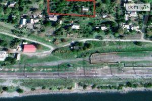 Продается земельный участок 21 соток в Запорожской области
