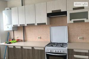 Сдается в аренду 1-комнатная квартира 48 кв. м в Тернополе