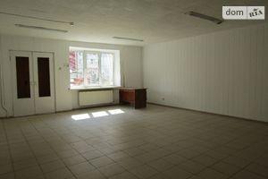 Сдается в аренду помещения свободного назначения 50 кв. м в 14-этажном здании