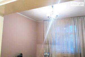 Здається в оренду 1-кімнатна квартира 38 кв. м у Тернополі
