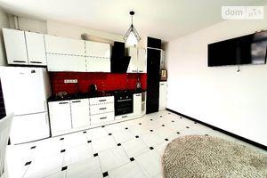 Сдается в аренду 1-комнатная квартира 55 кв. м в Черновцах