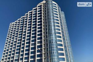 Продается 5-комнатная квартира 187.7 кв. м в Одессе