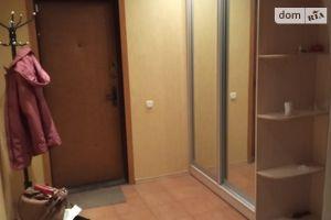 Продается 3-комнатная квартира 68 кв. м в Стаханове