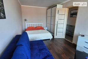 Здається в оренду 1-кімнатна квартира у Одесі