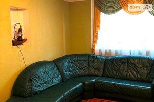 Продается дом на 3 этажа 272 кв. м с садом