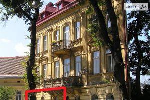 Продается офис 77.3 кв. м в бизнес-центре