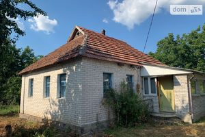 Продається одноповерховий будинок 75 кв. м з банею/сауною