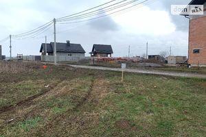 Здається в оренду земельна ділянка 14 соток у Вінницькій області