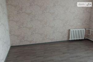 Сдается в аренду 1-комнатная квартира 30 кв. м в Черкассах