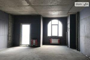 Продається 1-кімнатна квартира 48.4 кв. м у Одесі