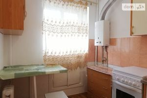 Продається 1-кімнатна квартира 31 кв. м у Тернополі