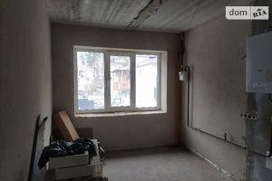 Продается 1-комнатная квартира 32.1 кв. м в Ирпене