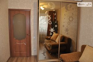 Продается 2-комнатная квартира 50 кв. м в Житомире