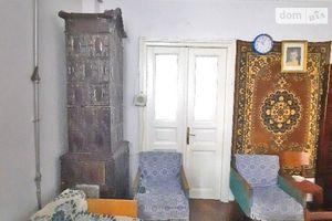 Продается 1-комнатная квартира 66 кв. м в Тернополе