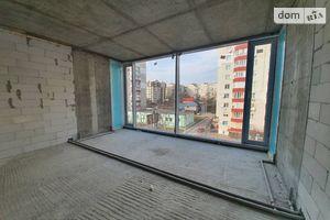 Продається приміщення вільного призначення 40 кв. м в 1-поверховій будівлі
