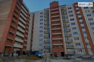 Продается 3-комнатная квартира 83.6 кв. м в Тернополе