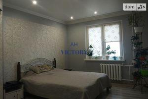 Продается 2-комнатная квартира 66.74 кв. м в Киеве