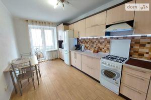 Продается 1-комнатная квартира 44.9 кв. м в Тернополе