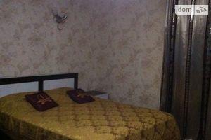 Сдается в аренду 1-комнатная квартира 40 кв. м в Каменце-Подольском