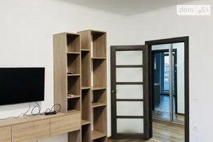 Здається в оренду 2-кімнатна квартира 64 кв. м у Києві