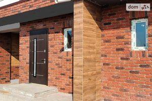 Продается одноэтажный дом 167.9 кв. м с камином