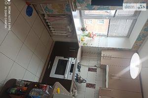 Продается 2-комнатная квартира 43 кв. м в Кропивницком