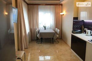 Продается 2-комнатная квартира 91 кв. м в Одессе
