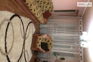 Продается 2-комнатная квартира 47 кв. м в Лисичанске