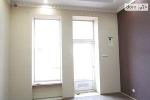 Продається торгово-офісний центр 21 кв. м в 1-поверховій будівлі