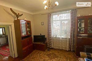Продается 2-комнатная квартира 47.6 кв. м в Днепре