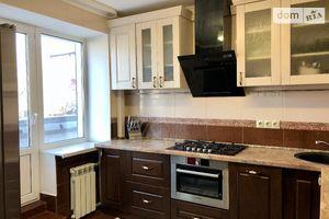 Продается 3-комнатная квартира 60 кв. м в Кременчуге
