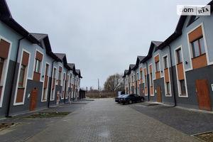 Продается 4-комнатная квартира 130 кв. м в Хмельницком